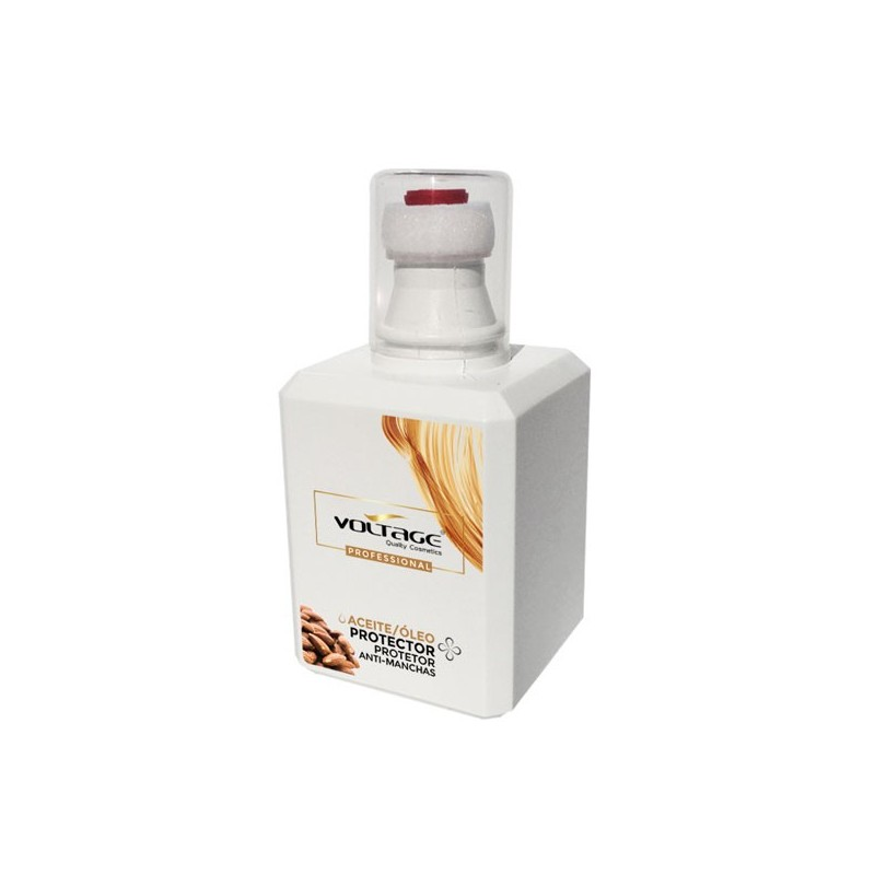 Aceite Protector Antimanchas 150 ml
