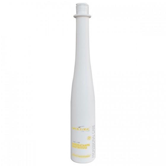 Champu Hidratante Nutritivo 500