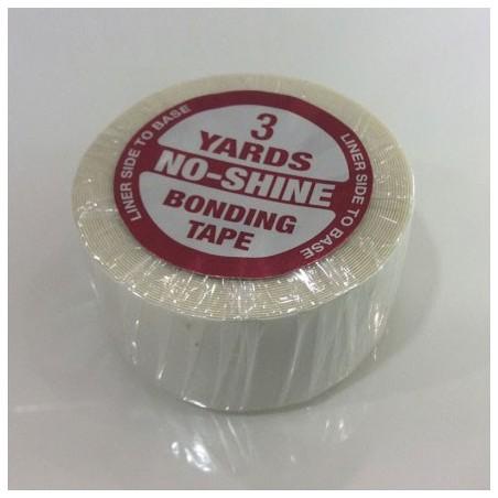 ADHESIVO NO-SHINE (EXTRA FUERTE) Para prótesis capilar