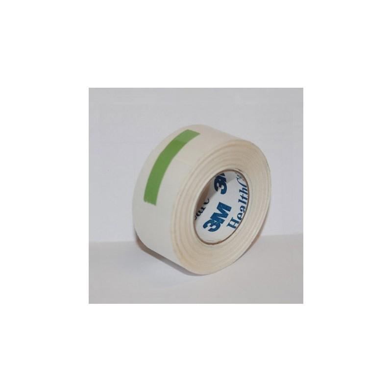 Adhesivo Prótesis 3M Anti-Alérgico