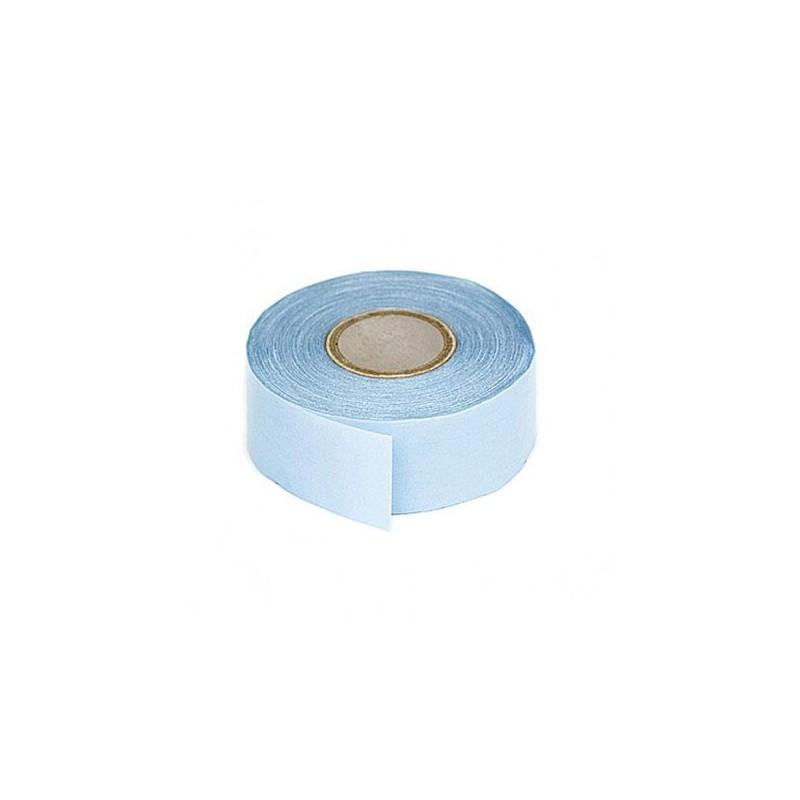 Adhesivo Prótesis Capilar. Azul. No plastificado
