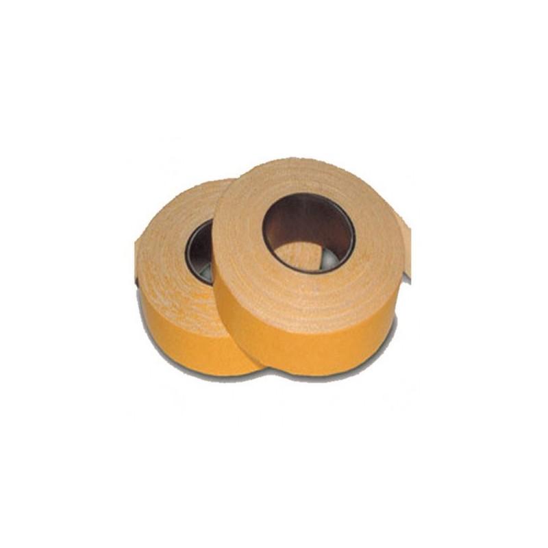 Adhesivo especial para prótesis capilares Amarillo