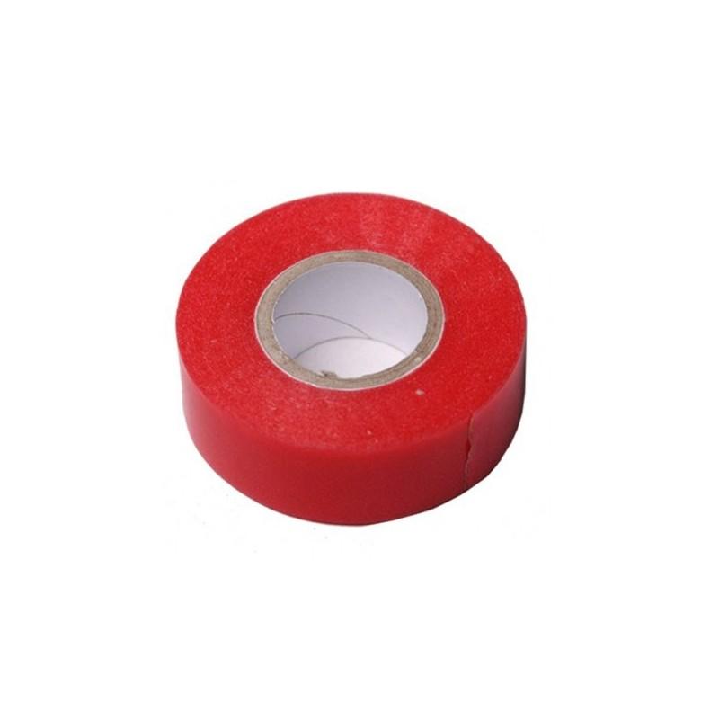 Adhesivo Prótesis Rojo