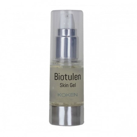 Biotulen Skin Gel 15 ml