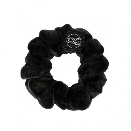 Invisibobble Sprunchie Negro