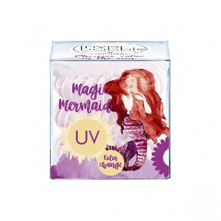 Invisibobble Magic Mermaid Coral Cha Cha
