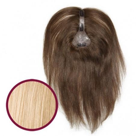 Human Hair Line - Raya Humana