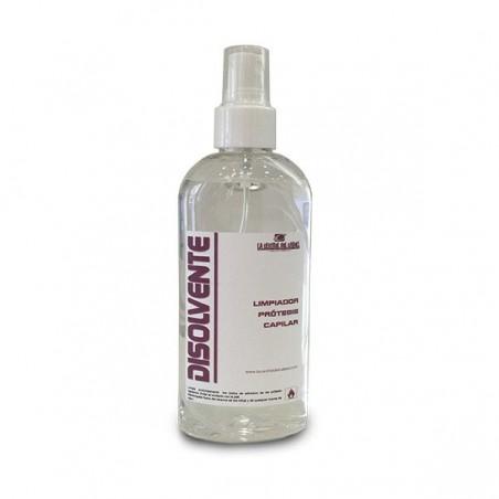 Despegamento Extensión Adhesiva. 200 ml