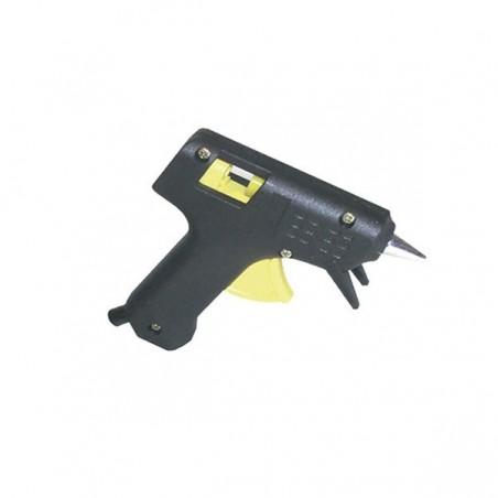 Pistola Térmica para Barra Queratina Extensiones