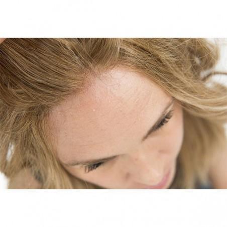 Peluca Cabello Natural. Celia Lace Front