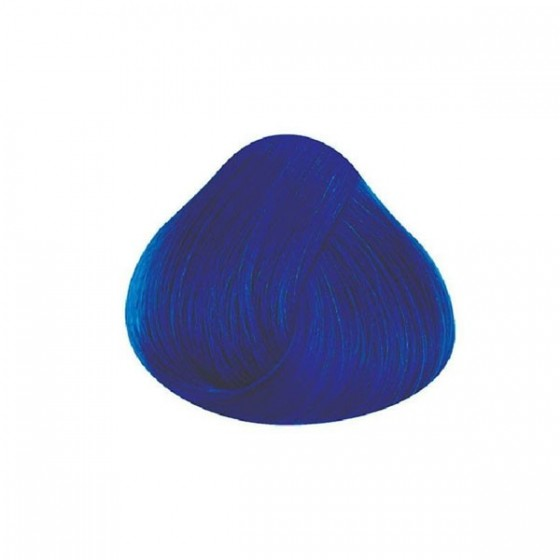 Tinte Directions, semi-permanente. 36 colores. Azules