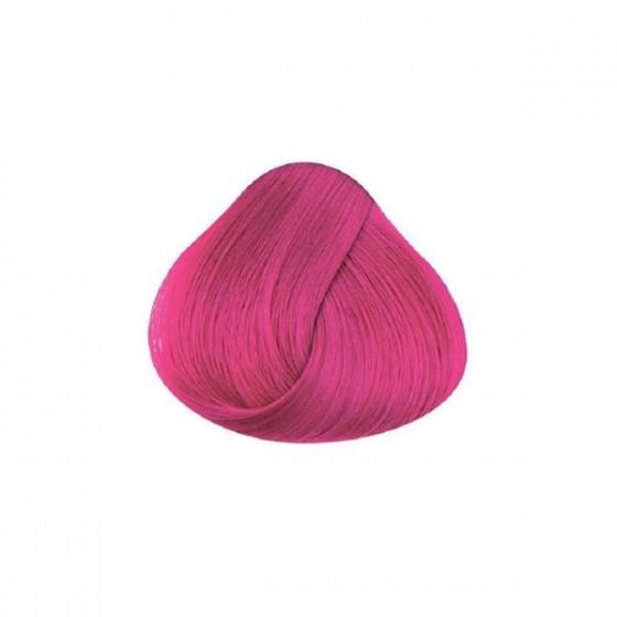 Tinte Directions, semi-permanente. 36 colores. Rosas