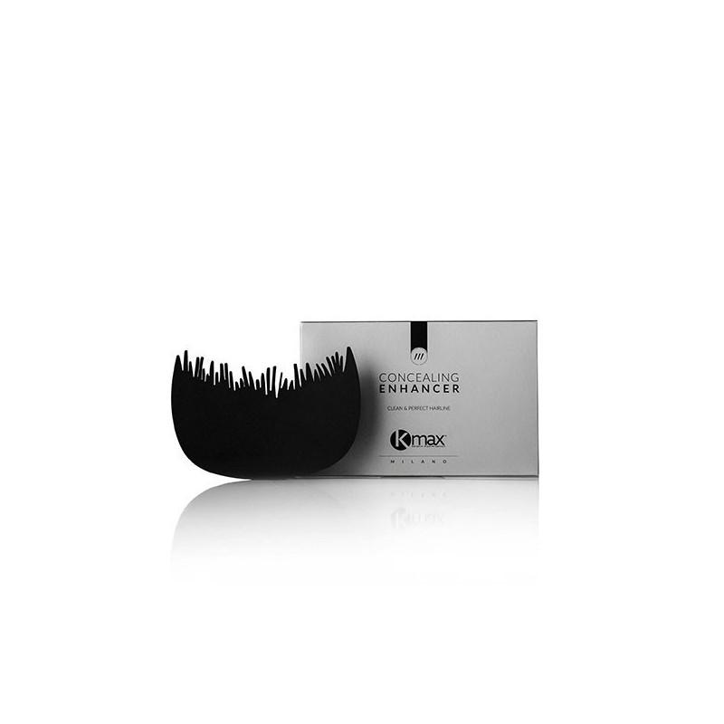 Kmax Hairline Enhancer