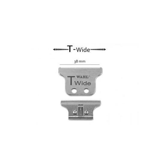 Wahl Detailer T-Wide 38 mm