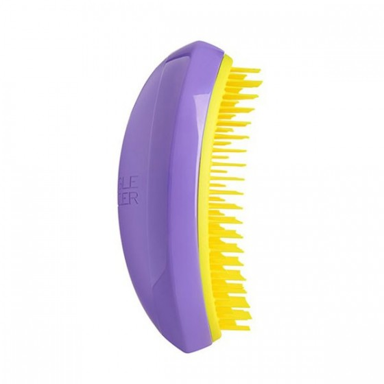 Tangle Teezer Elite Purple - Amarillo