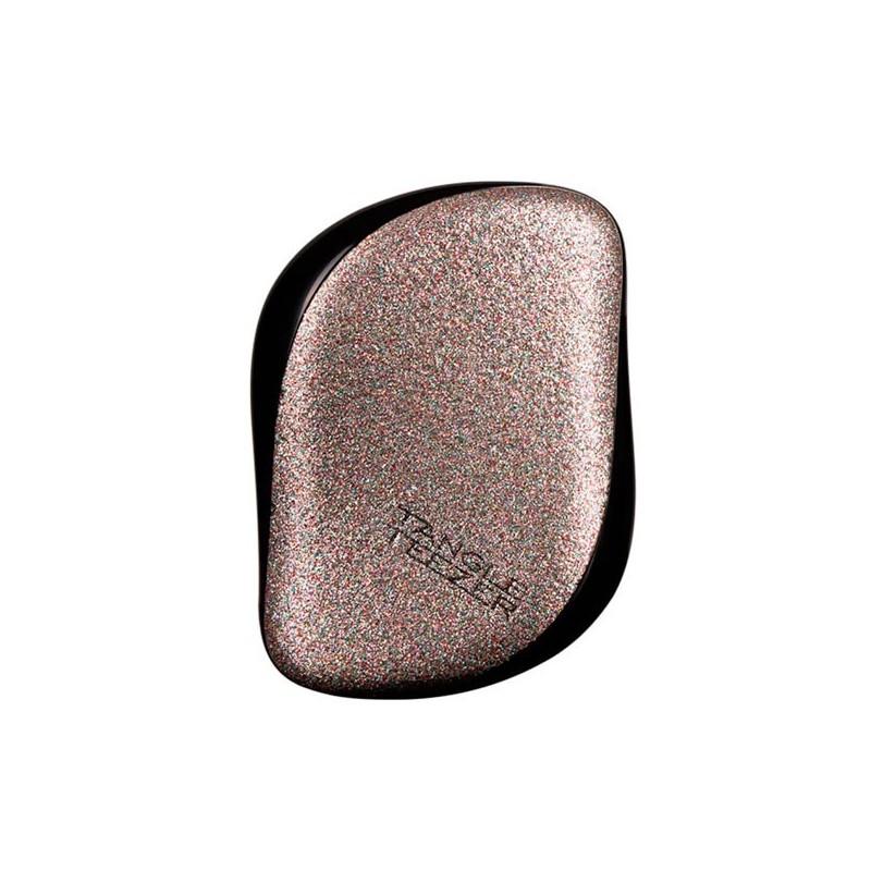 Tangle Teezer Compact Glitter Gem