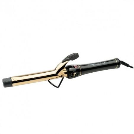Tenacilla Rizadora d´Oro   25mm