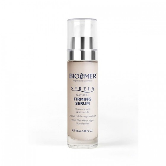 Serum Facial Reafirmante Sireia. 50 ml
