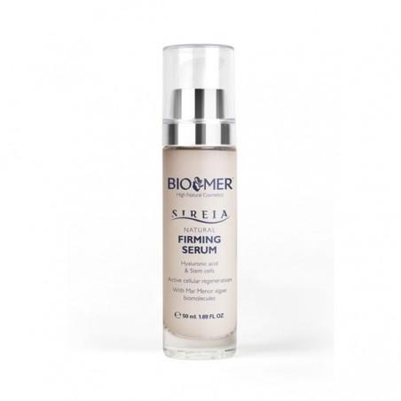 Serum Facial Reafirmante Sireia. 50 ml