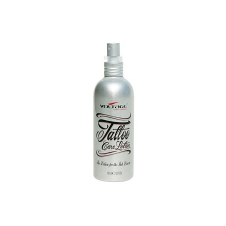 Tatto Care Lotion