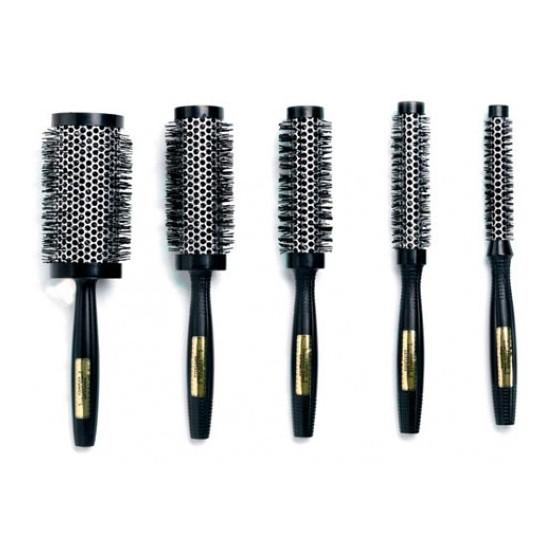Cepillo Térmico Complex Profesional