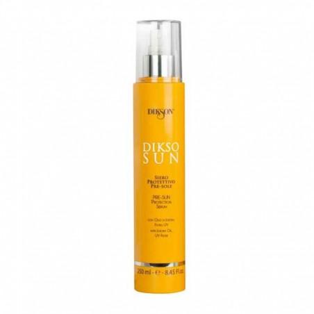Suero-Protector-Pre-Sol.Dikso-Sun 250 ml