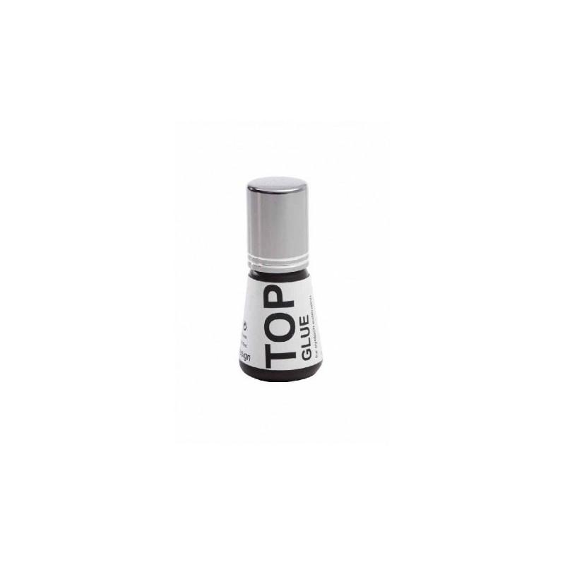 Pegamento/Adhesivo Top Glue / Expert 10 grs.