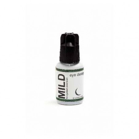 Pegamento/Adhesivo Mild/Suave 10 grs