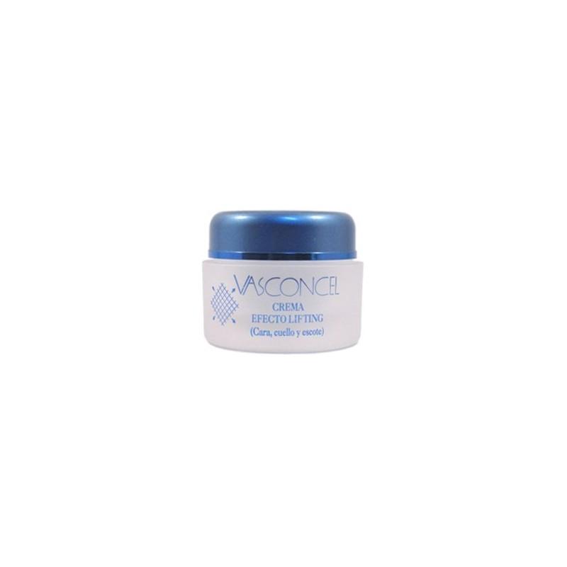 Crema Efecto Lifting Vasconcel 50 ml