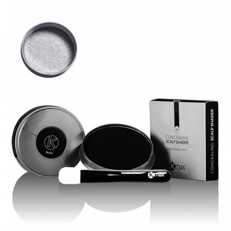 Kmax Scalp Topical Shader, Maquillaje Capilar