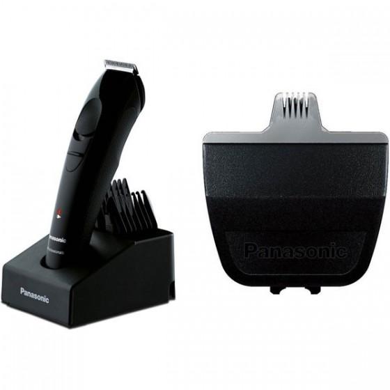 Panasonic ER-GP22 Cortapelos, Retoques, Contornos y dibujos
