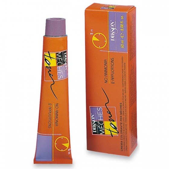 Dikson Meches Toner 60 ml
