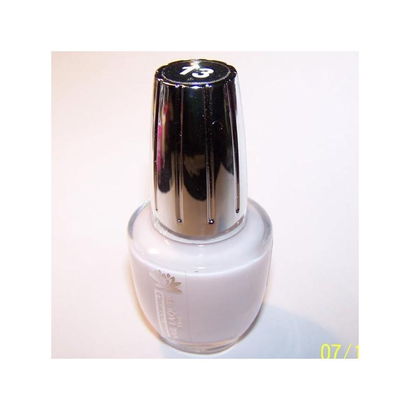 Esmalte Nº 13 KosmeticsWorld, 15 ml