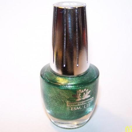 Esmalte 11 KosmeticsWorld, 15 ml
