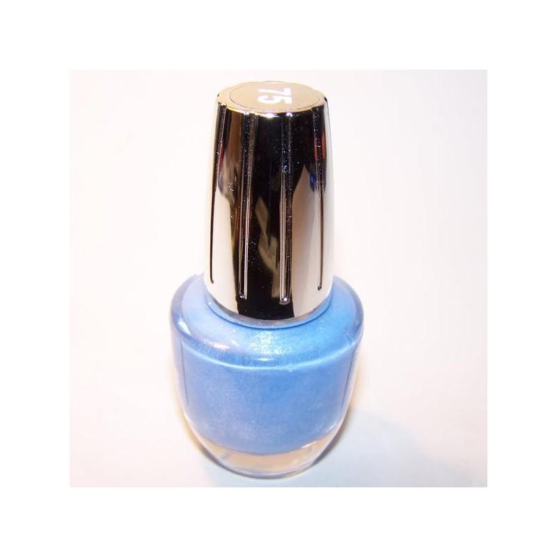 Esmalte 75 KosmeticsWorld, 15 ml