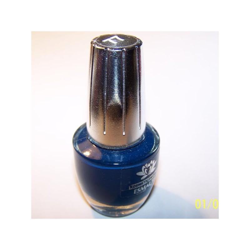 Esmalte 77 KosmeticsWorld, 15 ml