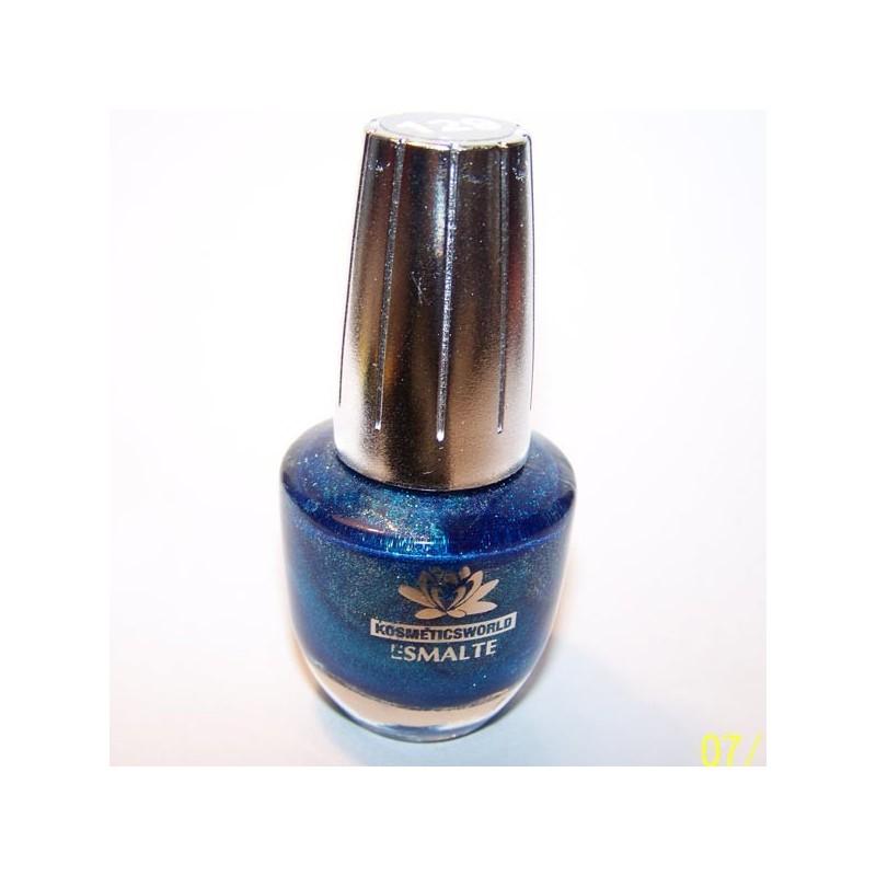 Esmalte 129 KosmeticsWorld, 15 ml