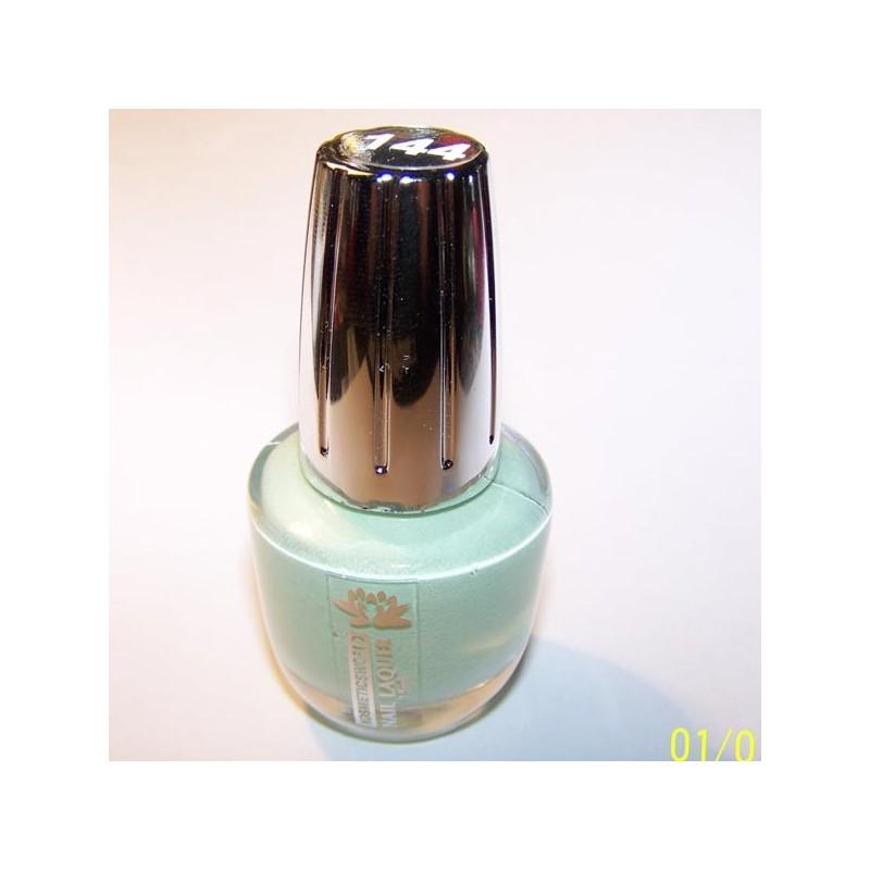 Esmalte 144 KosmeticsWorld, 15 ml