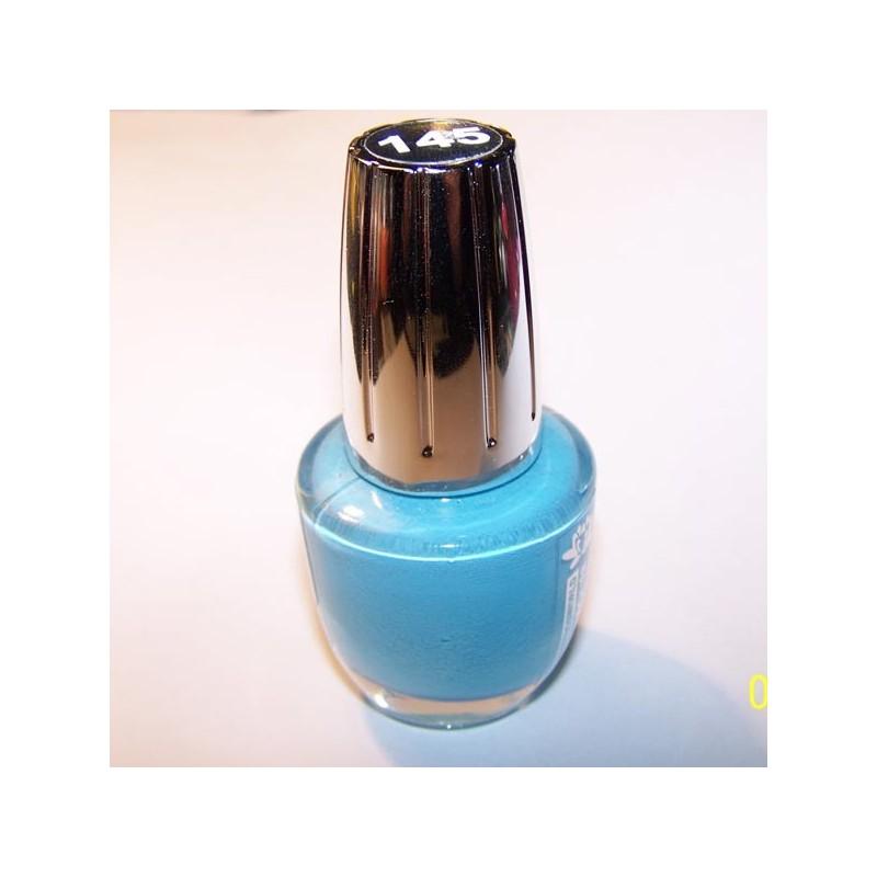 Esmalte  145 KosmeticsWorld, 15 ml