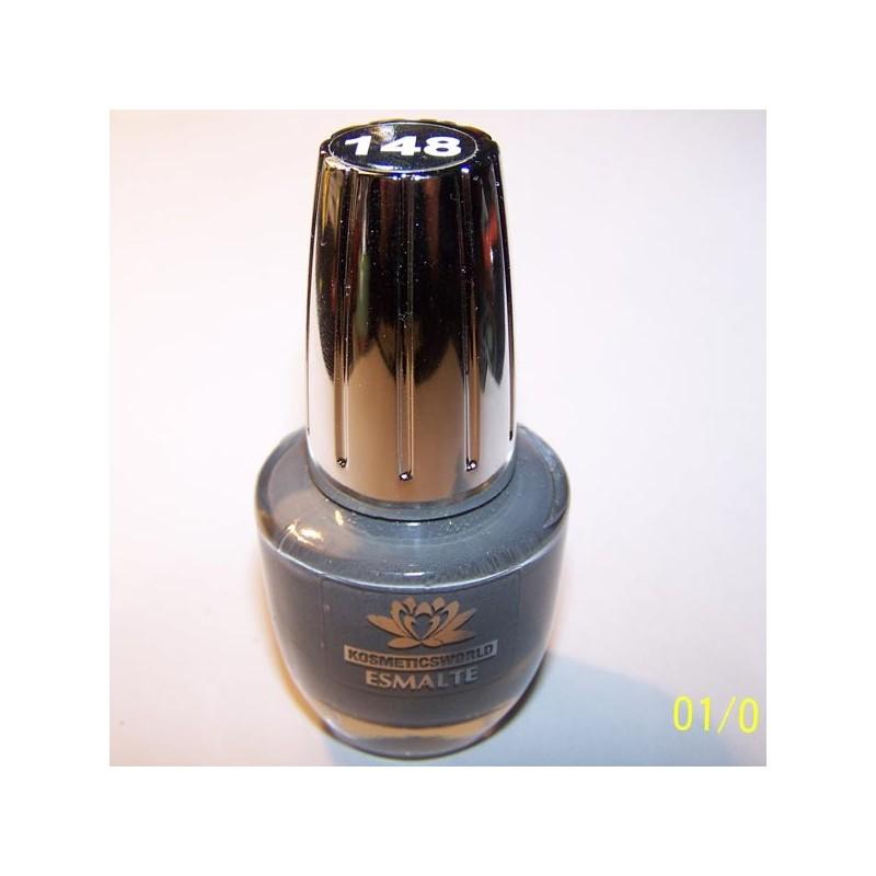 Esmalte 148 KosmeticsWorld, 15 ml