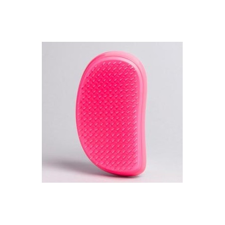 Tangle Teezer Élite Rosa-productosestetica.es
