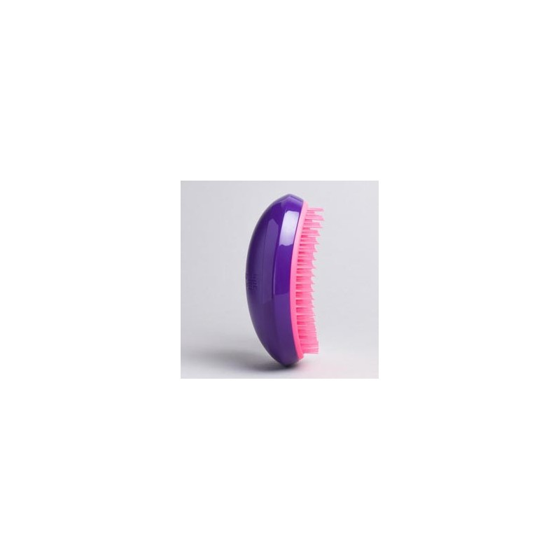 Tangle Teezer Élite Lila morado