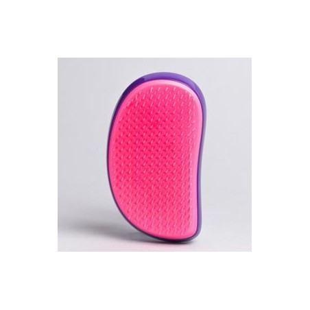 Tangle Teezer Élite Lila
