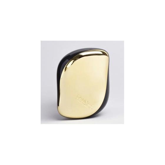 Tangle Teezer Compact Dorado