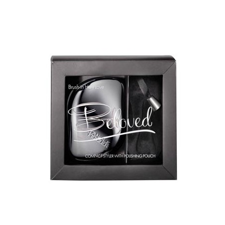 Tangle Teezer Compact Beloved