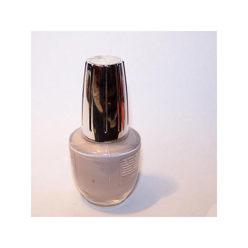Esmalte 151 KosmeticsWorld, 15 ml