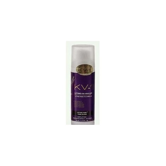 kv1 Hair Lifting Pure Elixir