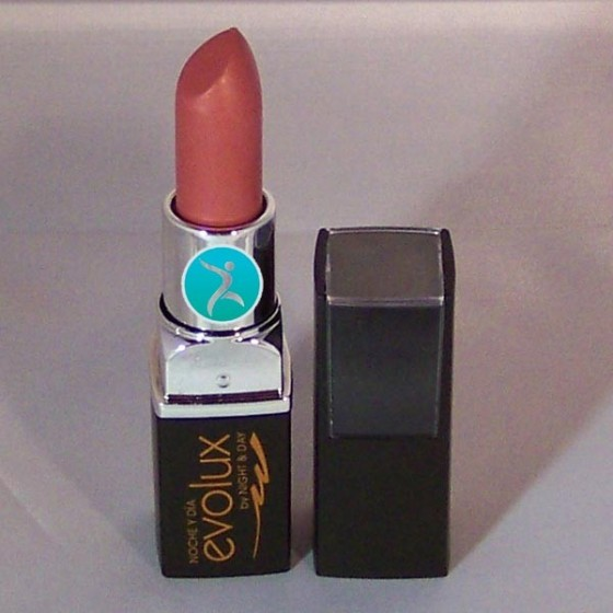 Barra de labios Lipstick Nº 3 Evolux