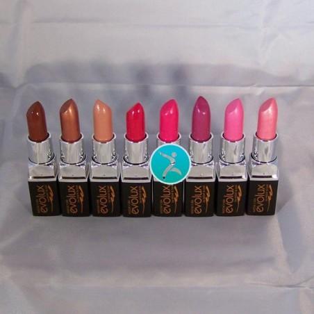 Barra de labios Lipstick Nº 6 Evolux