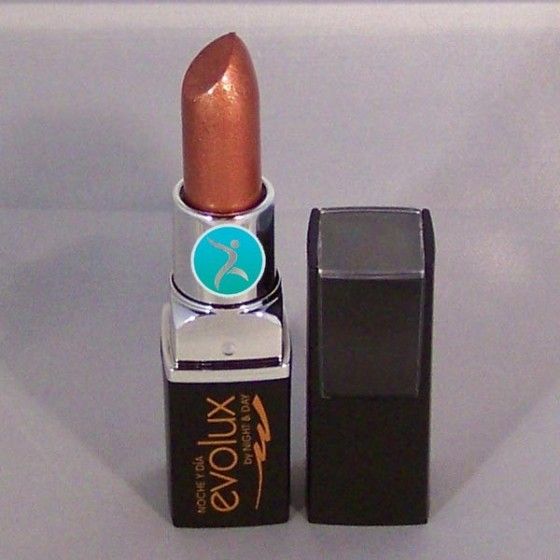 Barra de labios Lipstick Nº 16 Evolux